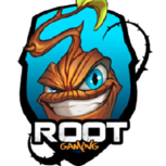 root`