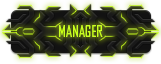 Co Server Manager