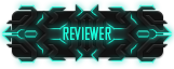 Demo Reviewer