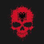 sG|Terminator