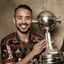 [FLAMENGO]Everton Ribeiro7