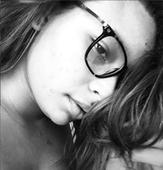 sG | MaryG_oG