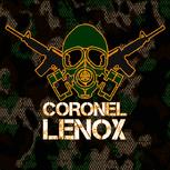 [sG][Coronel Lenox]