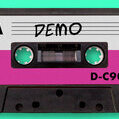 Send in the Demo Recorders