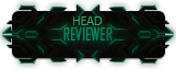 Head Demo Reviewer
