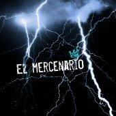 [sG] El Mercenario NCC