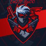 [sG] T-SaCC