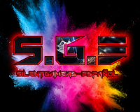 [S.G.E] SilentGamers-Español
